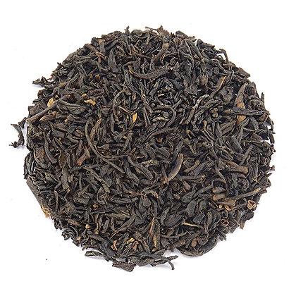 Qimen - Thé Noir