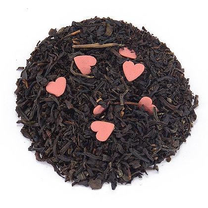 Un Amour de Thé - Thé Noir