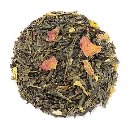 Tango thé - Thé Vert
