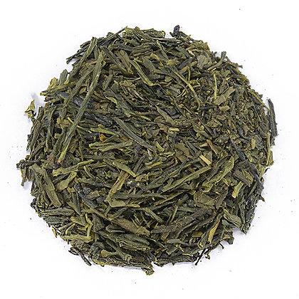 Sencha Uchiyama - Thé Vert