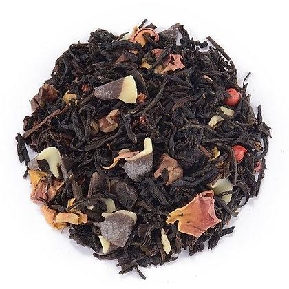 Thé Choco - Thé Noir