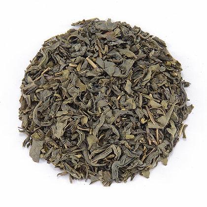 Chun Mee - Thé Vert