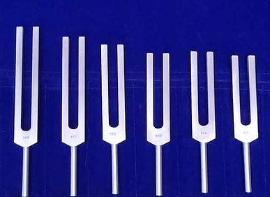 Lebro Center | Kittery ME | Services | Biofield Balancing with Tuning Forks | Tuning Forks | Biofield Balancing
