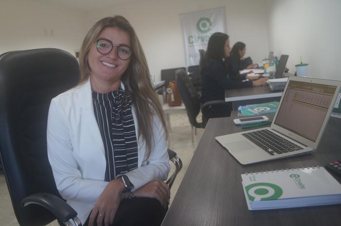 A nova mulher do século XXI: dona da sua vida e do próprio negócio