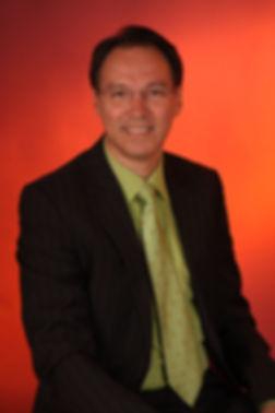 Orlando Cáceres Henao, tu abogado de confianza en Madrid