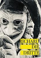 RichardPostkarteVS.jpg