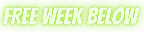 FREE WEEK BELOW (1).png