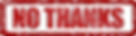 4522181-red-stamp-with-text-no-thanks-fr