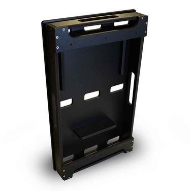 Standard-Board-Back-Black-1000x1000__576