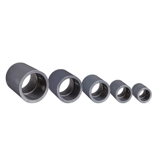 adaptivereef-coupling-1200x1200.png