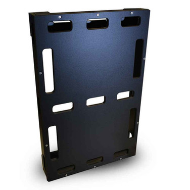 Deluxe-Board-Front-Black-1000x1000__0449