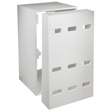 231982-adaptivereef-controller-cabinet-w