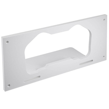 231984-adaptivereef-dos-cabinet-faceplat