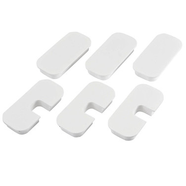 212609-adaptivereef-controllerboard-whit