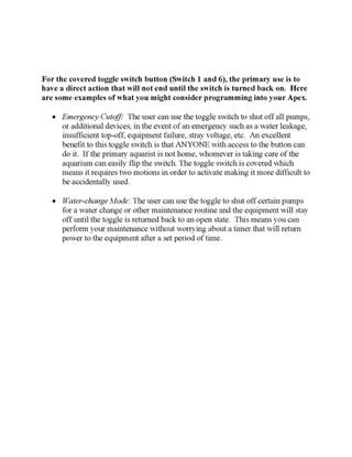 ToggleBox_Instructions_Page_3.jpg