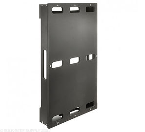212598-adaptivereef-basiccontrollerboard