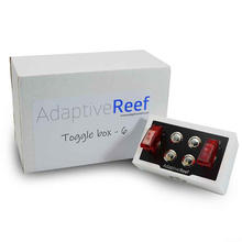 Toggle-Box-6