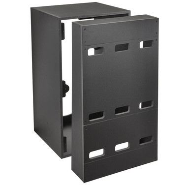 231983-adaptivereef-controller-cabinet-b