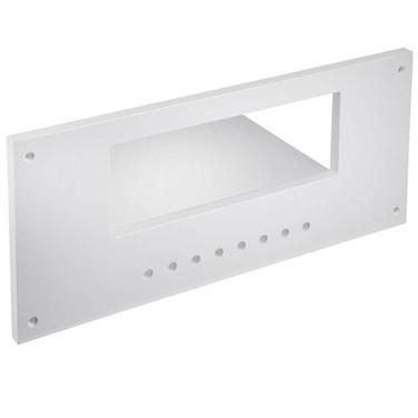 231985-adaptivereef-ghl-doser-kh-cabinet