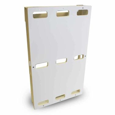 Standard-Board-Front-White-1000x1000__10