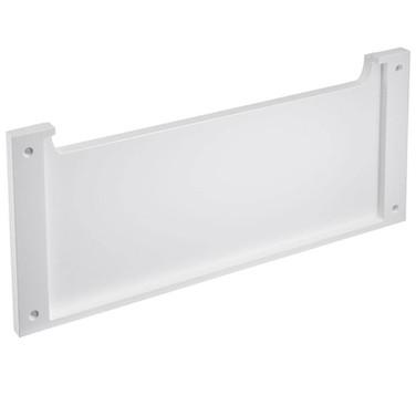 231986-adaptivereef-recessed-cabinet-fac