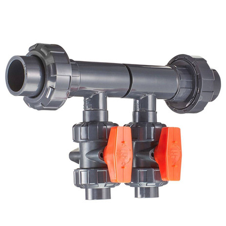 231995-adaptivereef-manifold2-plumbing-an.jpg