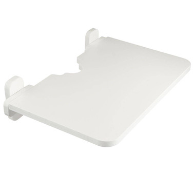 212607-adaptivereef-controllerboard-whit