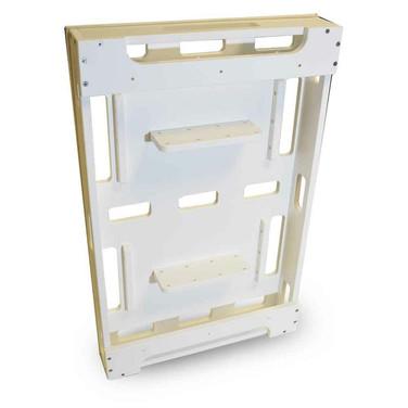 Deluxe-Board-Back-White-1000x1000__92364
