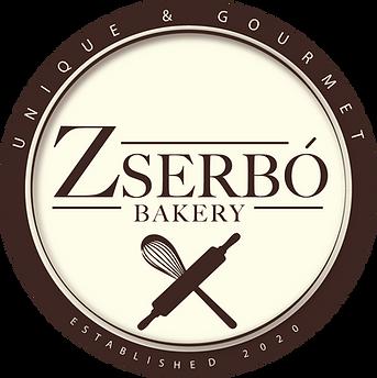 ZserboLogo(FULL).png