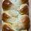 Thumbnail: Hungarian Easter Bread