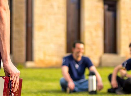 43ª Festa dos Seminários de Viamão é neste domingo (8). Programe-se
