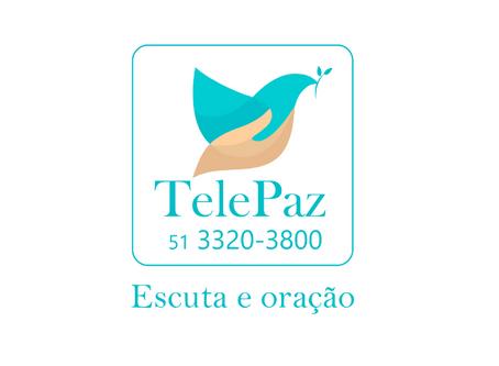 Igreja Católica lança serviço de escuta e oração  em Porto Alegre
