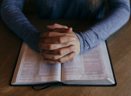 Semana Santa online: acompanhe a agenda dos bispos nos Vicariatos