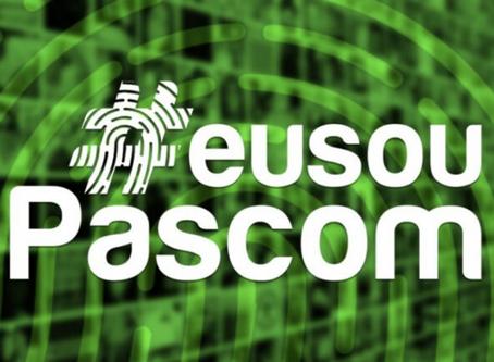 1º Censo Pascom Brasil: participe da campanha para cadastramento