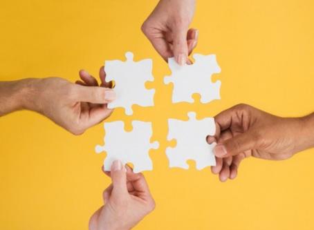 CNBB cria Comitê de Gestão Administrativa e Financeira em vista de mais transparência