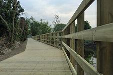 Aylesford River Path.jpg