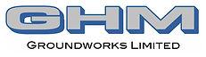 Logo GW[7126]1024_1.jpg
