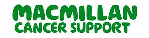 Macmillan 2.png