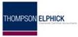 Thompson Elphwick.png
