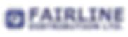 Fairline Logo1024_1.png