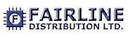 Fairline Logo1024_1.png