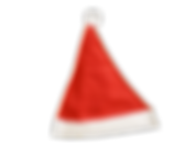 Santa Hat - Copy.png