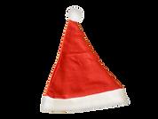 Santa Hat - Copy.png