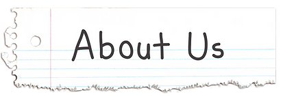 About Notebook Paper.png