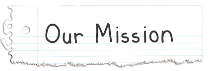 Mission Notebook Paper.png