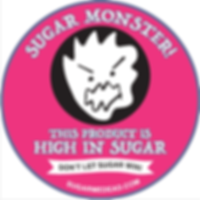 sugardude_edited.png
