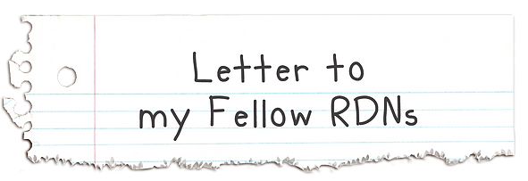 Letter Notebook Paper.png