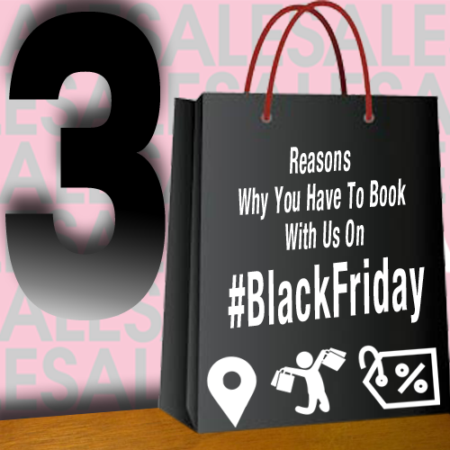 3-Reasons-Why-You-Have-To-Book-With-Us-On-Black-Friday-Cassandra-Hotel.png