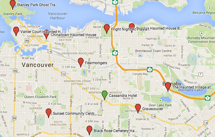 Haunted Houses in Vancouver 2014.png