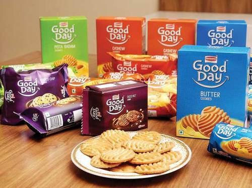 britannia-biscuits-500x500.jpeg
